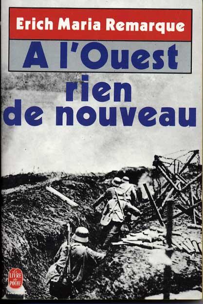 http://bougaud.free.fr/hippo/biblio/Alouest01.jpg